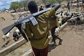 Just In: Akwa Ibom Assembly Passes Anti-Open Grazing Bill